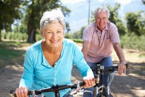 Get Back to Living - Benefits of Joint Replacements