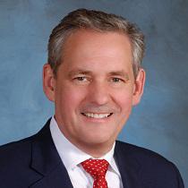 Joseph Jankiewicz